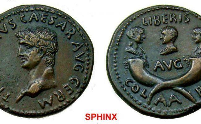 fantasy fake coin
